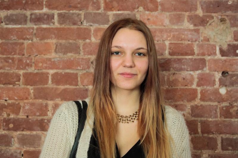 Ольга: Нам рассказывали про разных выдающихся личностей в истории предпринимательства Владивостока, про то, какие отрасли развивались, что было доступно для производства. Мне очень интересно было услышать про саму суть предпринимательства и интересно узнать, чем жил Владивосток в то время.