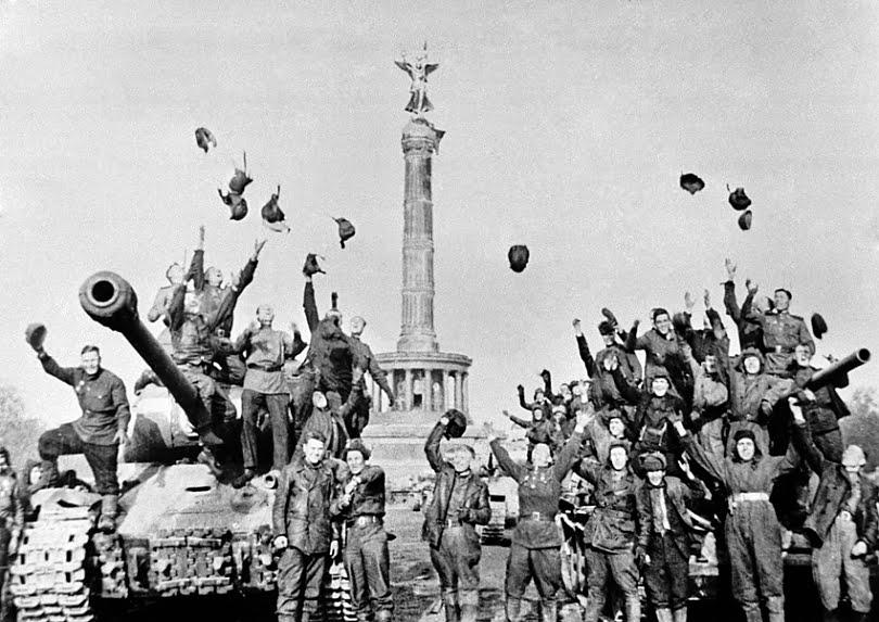 9+мая+1945