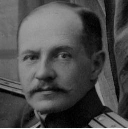 Вячеслав Сергеевич Торопов
