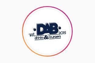 Сеть ресторанов D&B