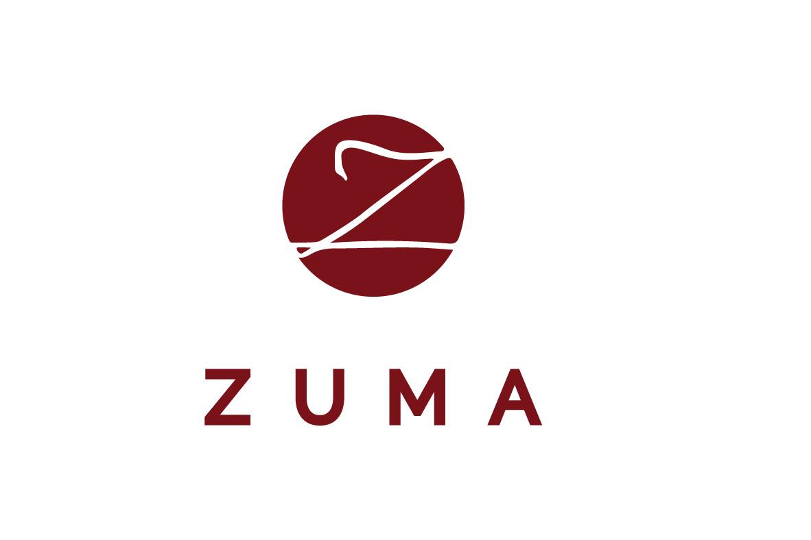 Паназиатский ресторан Zuma