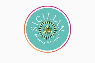 Сеть ресторанов Sicilian Pizzeria