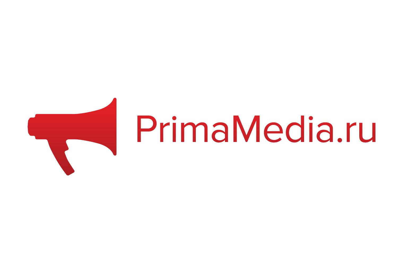 ИА «Prima Media»