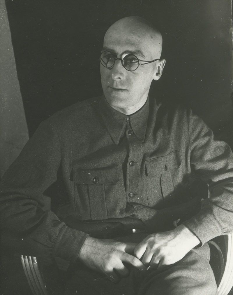 С. Третьяков